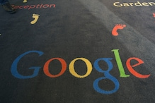 Google India Brings New AdWords Features to Further Help Advertisers