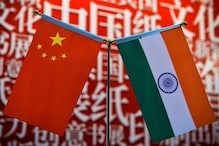 NSG Meet Likely Next Month, But India Again Stares at Great Wall of China