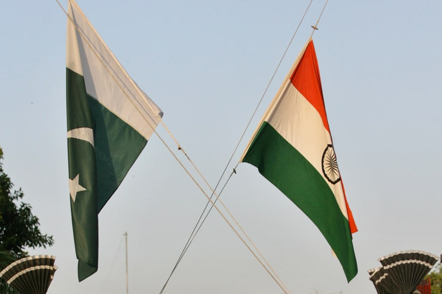 Tough Love: Modi Doctrine for Pakistan