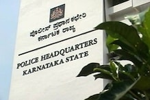 Alert Sounded in Karnataka's Malpe After Intelligence Reports About Intrusion of LeT Terrorists
