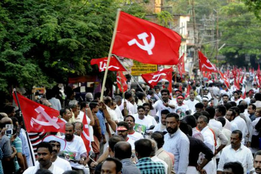 UDF to Hit 'Sixer' in Kerala Bypolls, Says Congress; Left Front Also 'Ready', Announces CPI(M)