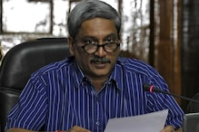 Goa Congress Calls Cabinet Meeting in AIIMS 'Desperate Drama', Demands Parrikar's Resignation