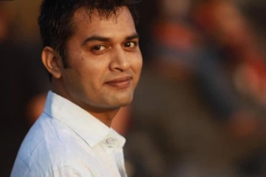 Image result for neeraj ghaywan
