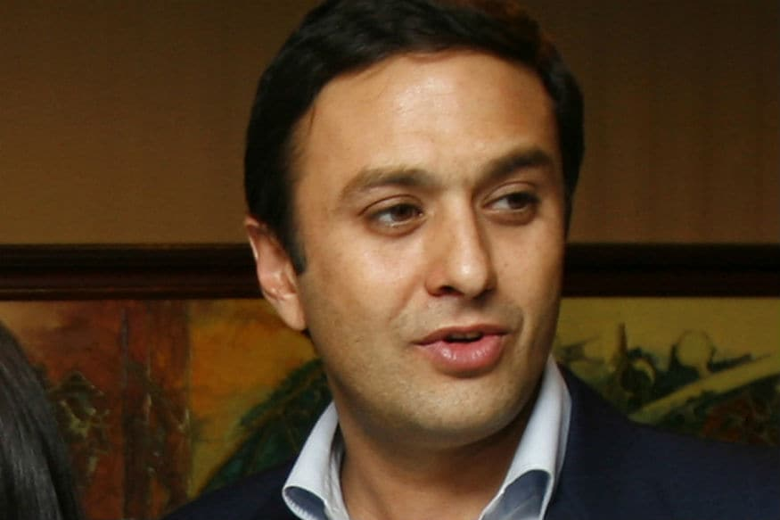 Ness Wadia Must Resign, Britannia Violated Norms by Not Reporting His Arrest to Stock Exchange: InGovern