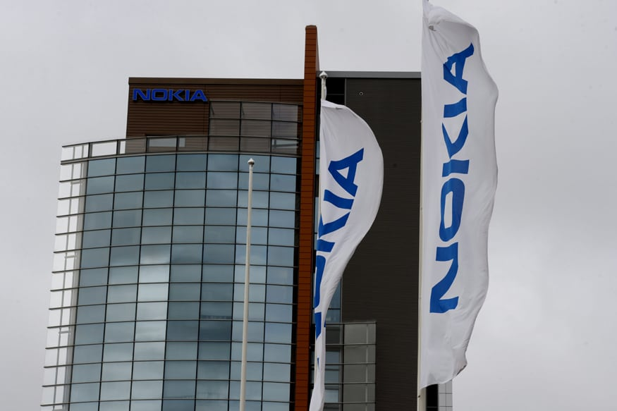 Nokia Phones Are Coming Back - With a Taste of Android
