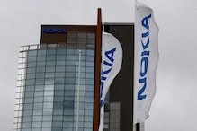 Nokia Slashes Over 1,000 Jobs in Finland