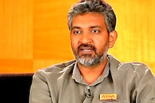 Not Keen on Hollywood Films Yet: SS Rajamouli