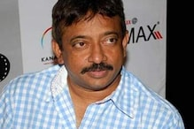 3 Theatres Seized in Andhra Pradesh for Screening Ram Gopal Varma's 'Lakshmi's NTR'