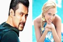 When I Am Getting Married, I Will Tweet It: Salman Khan