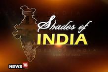 Shades of India: Liquor Ban a Poll Issue?