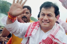 Burden of New Citizens Would be Borne by Entire Country: Sonowal on Citizenship Bill