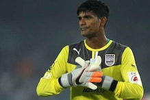 Subrata Paul Gets Three Weeks To Present Case Against Doping Charge