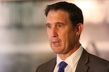 CA Boss James Sutherland Resigns With a 12-month Notice Period