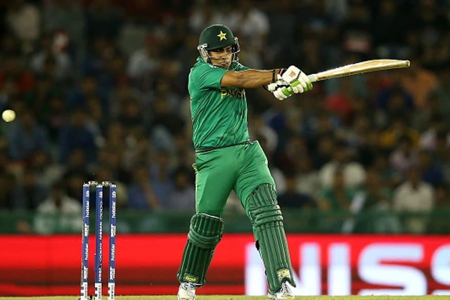 Umar Akmal Will Definitely Challenge Harsh Three-year Ban, Says Brother