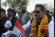 ED Issues Notice to Robert Vadra's Company in Bikaner Land Deal