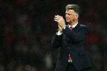 Manchester United Have Become Boring, Would Prefer to Watch Man City: Van Gaal