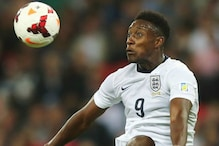Welbeck Ruled Out of Euro 2016 With Knee Surgery