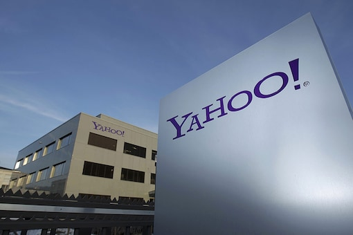 Yahoo to Pay $50 Million, Other Costs For Massive Security Breach (Photo: REUTERS/Denis Balibouse/File photo)