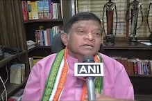 Chhattisgarh Announces 3 Days of State Mourning after Death of Its First CM Ajit Jogi