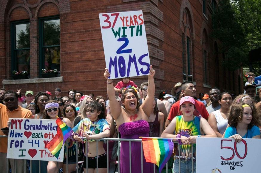 Gay sex topix