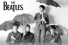 Now You Can Stream Music From 'The Beatles' on Saavn