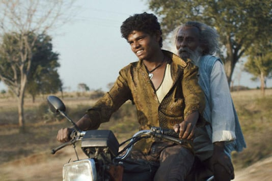 'Thithi' Review: Searingly Honest, And Yet So Charming