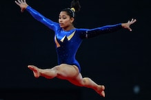 Rio Star Dipa Karmakar to Return BMW Car, Asks For Cash Instead