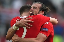 Hat-trick Hero Bale Breaks Rush's Record in Giggs' First Game at Helm