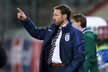 Sen: How Southgate's Boys Brought Belief and Hope Back to English Football