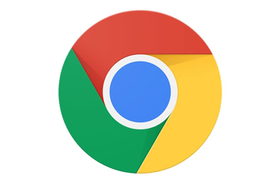 Chrome Now Let's You Send Phone Numbers From Your Desktop to Your Android Phone
