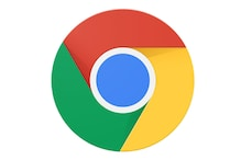 New Google Chrome Update is Causing Browsers to Become Unresponsive