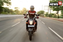 Honda Motorcycles and Scooters Cross 28 Million Sales in India