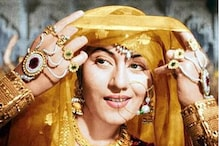 Madhubala Birth Anniversary: A Look at Some of Lesser Known Facts of the Bollywood Diva's Life