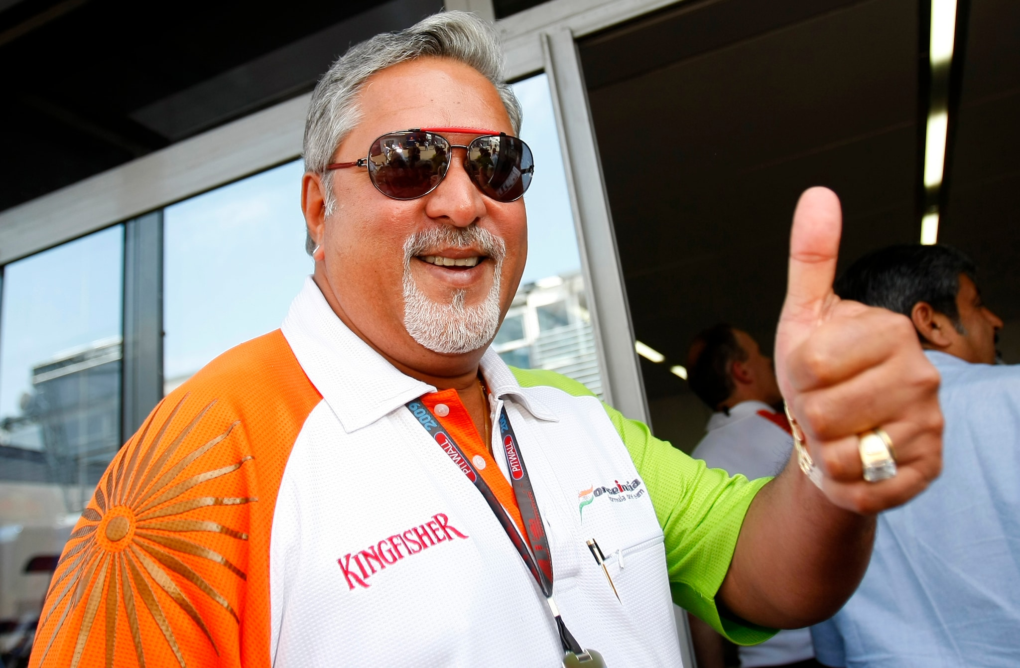 Vijay Mallya Live: DRT Allows Banks to Recover Debts in