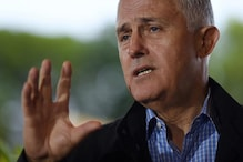 Australian PM 'Regrets' Inviting Islamic Cleric To State Dinner