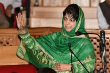 Burhan Wani & Burnt Houses: Why Voters Only Want to See Mehbooba in Anantnag But Not in Power