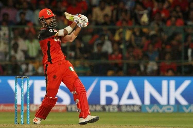 Debutants Galore on India's Tour of Zimbabwe