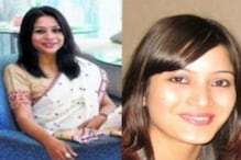 Sheena Bora Case: Doctor Tells Maharashtra Court That He Could Not Find Out Cause of Death