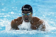 More Motivated Than Ever for Asian Games: Sandeep Sejwal