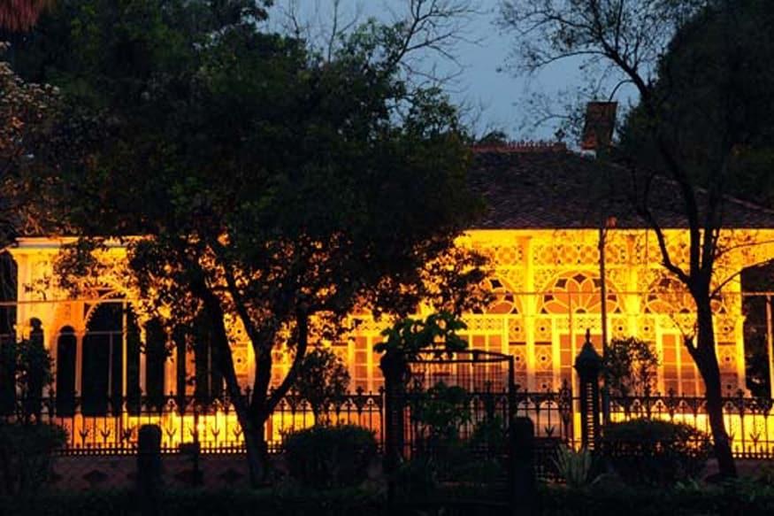 Ex-VC of Visva Bharati University Sentenced to 5 Years Jail Term in 1997 Marksheet Forgery Case