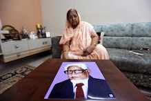 Gujarat Riots: HC Ruling Likely on Zakia Jafri's Plea Against Clean Chit to Modi