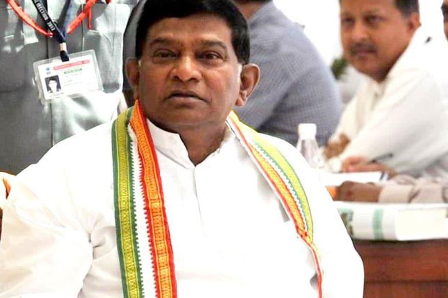 How Ajit Jogi's Exit Helped Congress Win Chhattisgarh