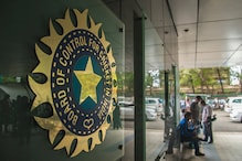BCCI to Interview Eligible Candidates for Team India's Coach Job