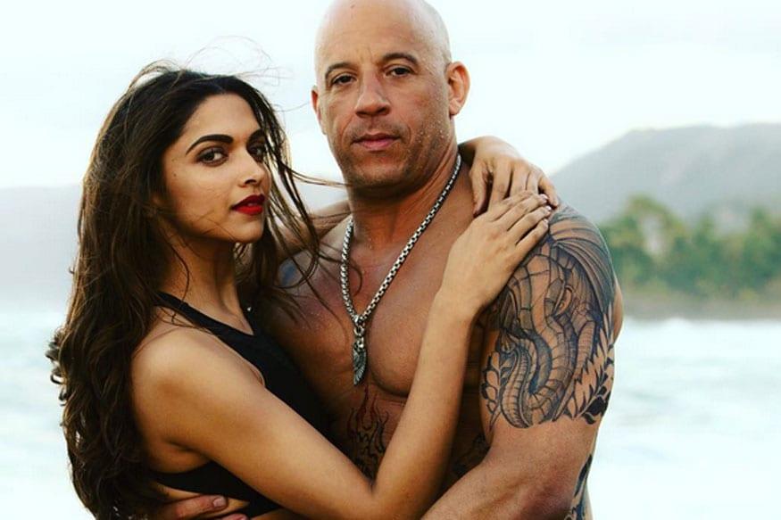 indian girl dating london