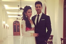 Confirmed! Divyanka Tripathi and Vivek Dahiya to Host the Grand Premiere of Nach Baliye 9