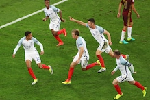 Euro 2016: England Should Not Change Game Plan vs Wales, Says Wilshere