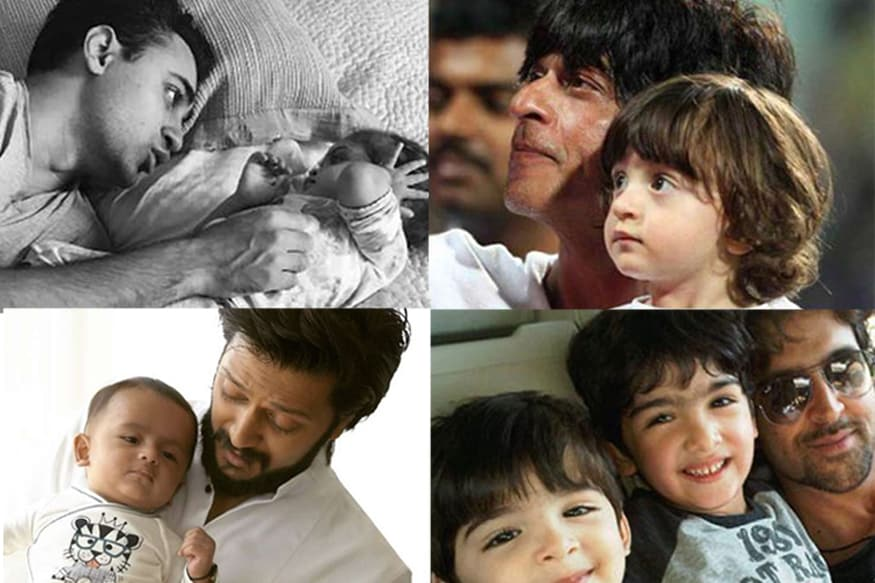 Happy Father's Day 2019: Wishes, Quotes and Messages to Make Your
