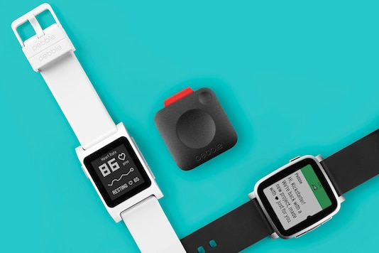 5 Gifts to Introduce Your Dad to New Tech This Father's Day