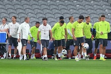 Germany Defence Must get Better Despite Opening Win in Euro 2016