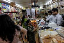 GST Rate Cut: FMCG Companies Slash Prices After Govt Nudge